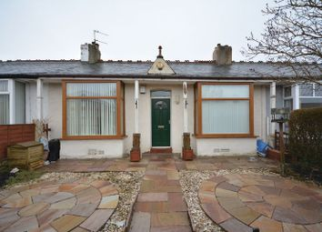 Thumbnail 2 bed semi-detached bungalow for sale in Mather Avenue, Accrington