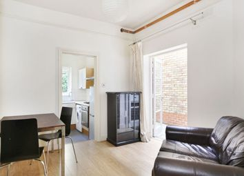 Thumbnail 2 bed flat to rent in Filmer House, Filmer Road, Fulham