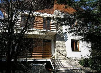 Thumbnail 4 bed villa for sale in 54015 Comano Ms, Italy
