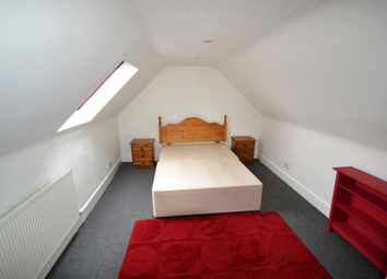 Thumbnail 2 bed property to rent in 23 Tomnahurich Street, Inverness, Highland. 5Du