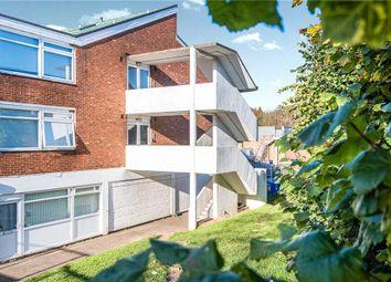 Thumbnail Studio for sale in Earlham Road, Norwich, Norfolk
