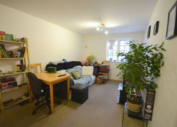 Thumbnail 1 bed flat for sale in Upper Norwich Road, Westbourne, Bournemouth