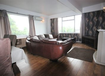 Thumbnail 2 bed flat to rent in Shredding Green, Langley Park Road, Iver