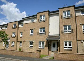 Thumbnail 2 bed flat to rent in Whitelaw Gardens, Bishopbriggs Glasgow