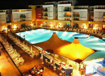Thumbnail Apartment for sale in Elite 3, Sunny Beach, Bulgaria
