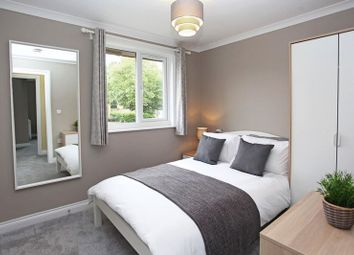 Thumbnail Room to rent in 35 Dallamoor, Hollinswood, Telford, Shropshire
