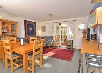 Thumbnail 4 bed terraced house for sale in Walnut Court, 15 Offington Lane, Offington