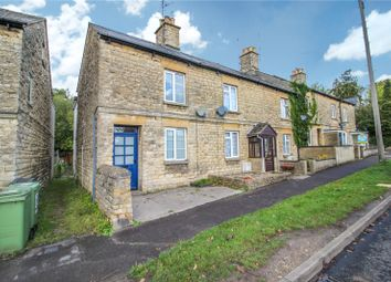 Thumbnail 3 bed end terrace house for sale in Cheltenham Road, Cirencester