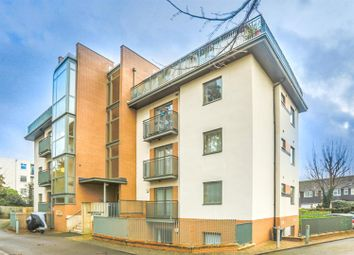 Thumbnail 2 bedroom flat for sale in Belworth Drive, Cheltenham