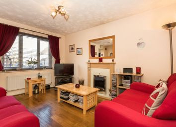Thumbnail 2 bed terraced house for sale in Regency Close, Rochford