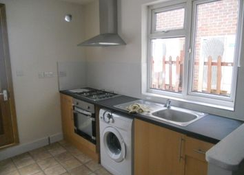 Thumbnail 2 bedroom flat to rent in Turnpike Mews, Turnpike Lane, London