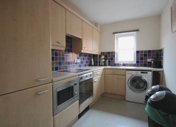 Thumbnail 1 bedroom flat to rent in Soudrey Way, Cardiff