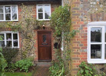 3 bed detached house for sale in Sandpit Lane, Bledlow, Princes Risborough HP27