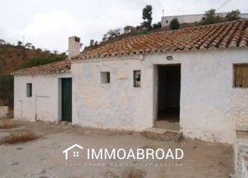 Thumbnail 2 bed country house for sale in 29150 Almogía, Málaga, Spain