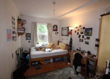Thumbnail 3 bed flat to rent in 86 - 87 Grange Road, Tower Bridge