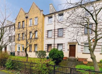Thumbnail 3 bed flat for sale in 23/5 Ferry Road Avenue, Crewe, Edinburgh