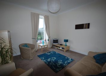 Thumbnail 2 bed flat to rent in Fonthill Road, First Floor Left
