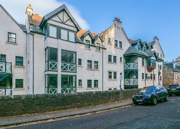 Thumbnail 1 bed property for sale in Hawthornbank Lane, Edinburgh