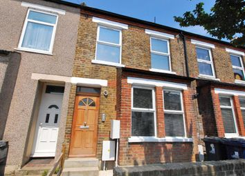 Thumbnail 2 bed flat to rent in Framfield Road, Hanwell, London