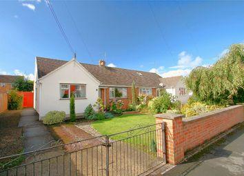 Photo of New Street, Charfield, Wotton-Under-Edge, Gloucestershire GL12