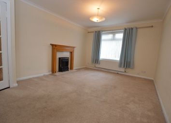 Thumbnail 2 bed flat to rent in Redhall Gardens, Edinburgh, Available Now