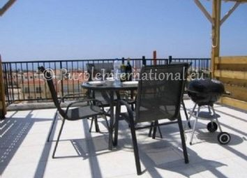 Thumbnail 1 bed apartment for sale in Rasierou, Peyia, Cyprus