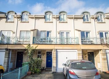 Thumbnail 5 bed terraced house to rent in Sheldons Court, Winchcombe Street, Cheltenham