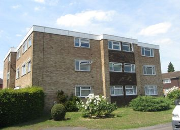 Thumbnail 3 bed flat to rent in Boarlands Close, Cippenham, Slough
