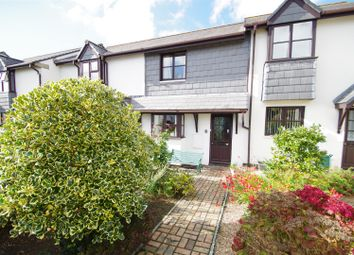 Thumbnail 2 bedroom terraced house for sale in Town Farm Court, Braunton