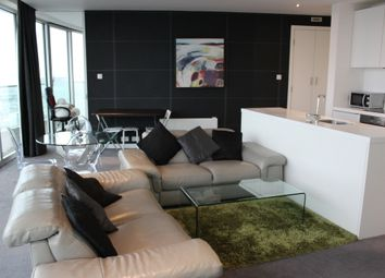 Thumbnail 2 bed flat to rent in New Street, City Centre, Birmingham