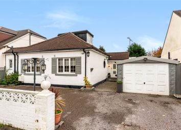 4 bed bungalow for sale in Willow Crescent West, Denham, Uxbridge UB9