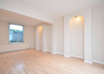 Thumbnail 2 bed property for sale in Hogarth Terrace, Chiswick