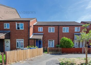 Thumbnail 3 bed terraced house for sale in St Pauls Close, Ealing