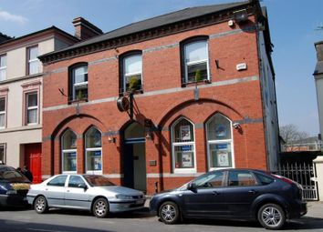 Thumbnail Property for sale in Skibbereen, Co. Cork, Ireland