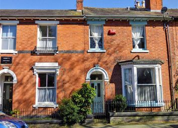Thumbnail 3 bedroom terraced house for sale in Rupert Street, Wolverhampton
