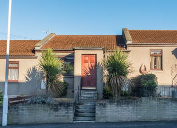 Thumbnail 1 bed terraced bungalow for sale in Weavers Terrace, Cairneyhill, Dunfermline