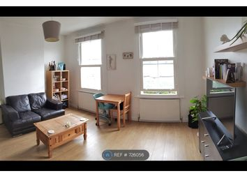 2 bed flat to rent in Horsford Road, London SW2