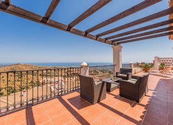 Thumbnail Apartment for sale in Sitio De Calahonda, Mijas Costa, Malaga Mijas Costa