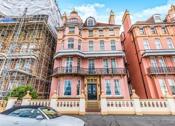 Thumbnail 3 bedroom flat for sale in Kings Gardens, Hove, East Sussex, .