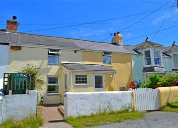 Thumbnail 3 bed property for sale in Treeve Lane, Connor Downs, Hayle