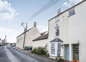 Thumbnail 5 bed property for sale in High Street, Kingswood, Wotton-Under-Edge