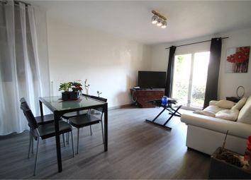 Thumbnail 1 bed apartment for sale in Provence-Alpes-Côte D'azur, Alpes-Maritimes, Mandelieu La Napoule