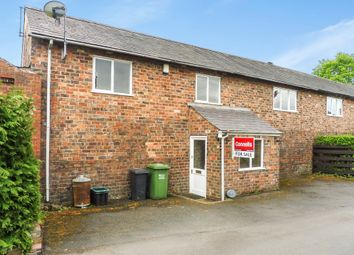 Thumbnail 2 bed property for sale in Bury Hall, Wolverley, Kidderminster