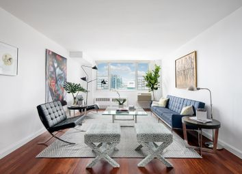 Thumbnail 3 bed apartment for sale in 61 Jane St #19Kl, New York, Ny 10014, Usa