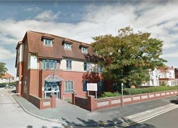 Thumbnail Office for sale in Llys Anwyl, Churton Road, Rhyl