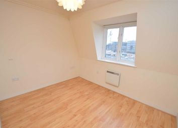 Thumbnail 2 bedroom flat to rent in Hewetts Quay, Barking