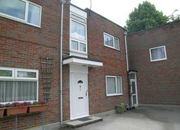 Thumbnail 3 bed flat to rent in Grove Court, Beaconsfield