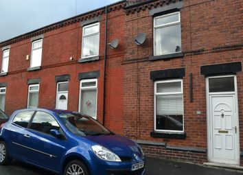 Thumbnail 2 bed terraced house to rent in Rodney Street, St. Helens