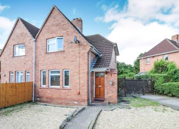 3 bed semi-detached house for sale in Holton Road, Lockleaze BS7