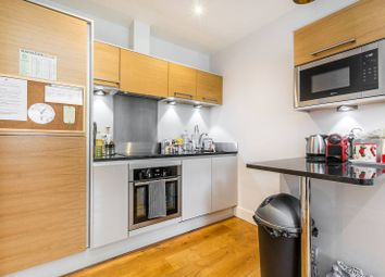 Thumbnail 1 bed flat to rent in London Road, Twickenham